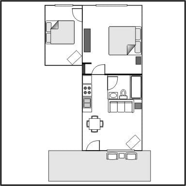 A-1-floor-plan