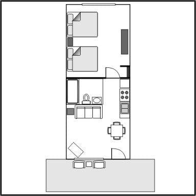 room-b-floor-plan