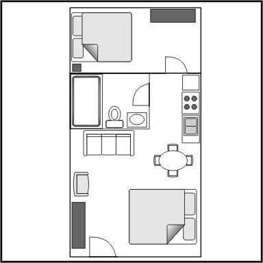 room-c-floor-plan