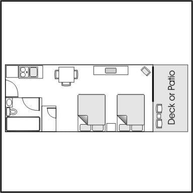 room-d-floor-plan