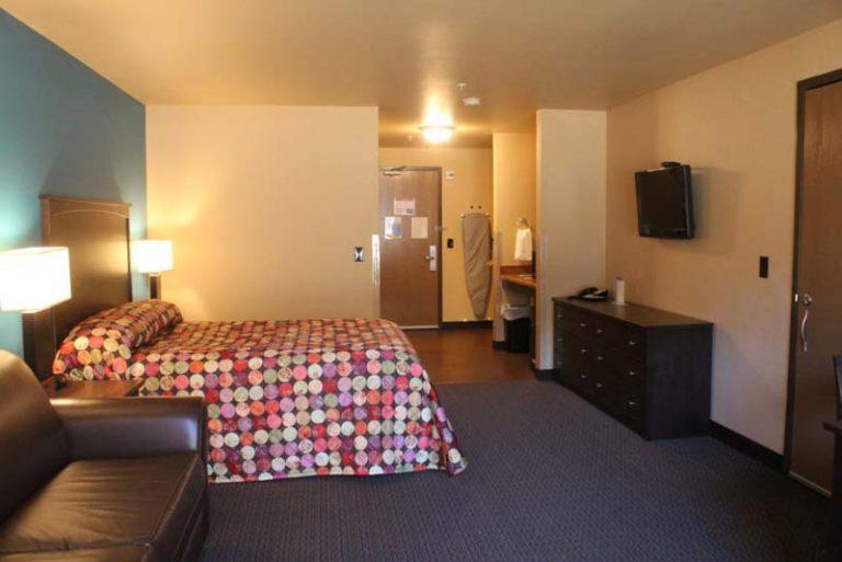 room-h-2