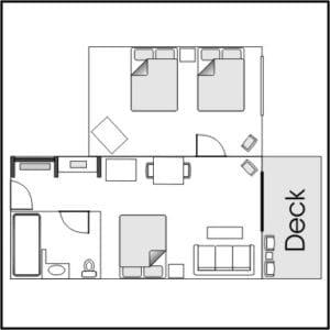 room-l-floor-plan