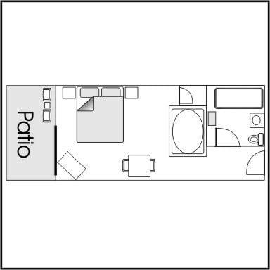room-n-floor-plan