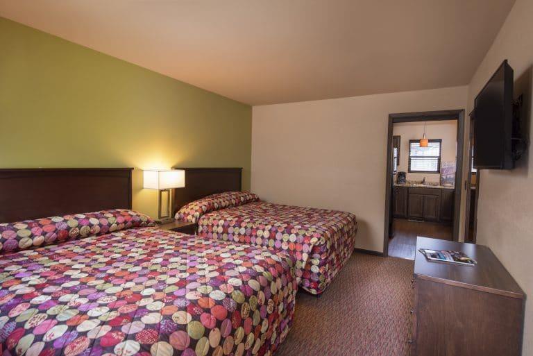 room type G (3)