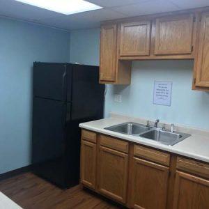 Delton-Room-Kitchen