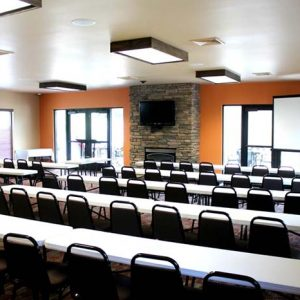 canyon-meeting-room-1