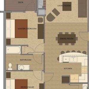 room-o-floor-plan