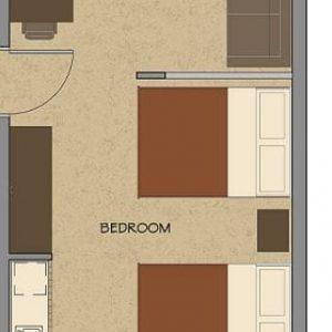 room-p-floor-plan